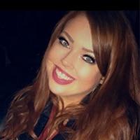 Cassie Mitchell