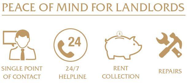 landlord-propmgmt