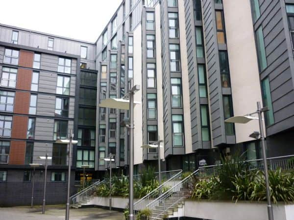 Property For Sale Glasgow G