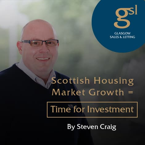 invest-steven-gsl-fb