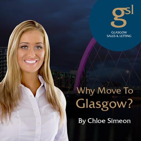 why-glsagow-chloe